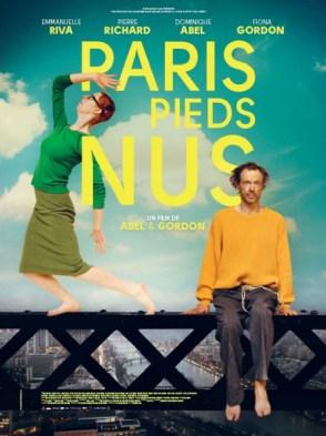 PARIS+PIEDS+NUS+2