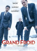 GRAND+FROID