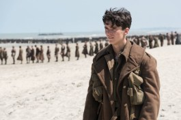DUNKIRK+PHOTO3