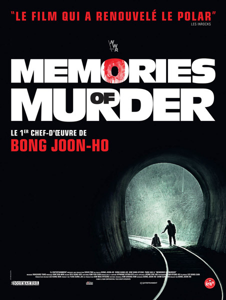 MEMORIES+OF+MURDER
